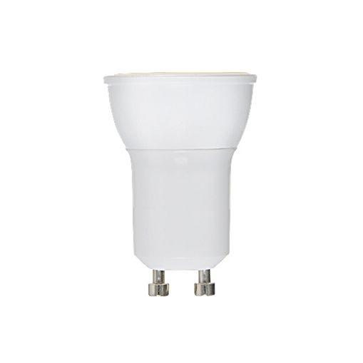 Lampada-Mini-Dicroica-LED-MR11-4W-GU10-Branca-Quente-Toplux