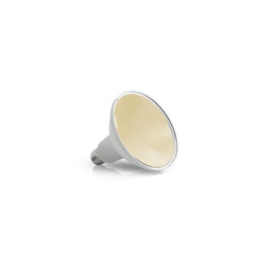 Lampada-LED-PAR20-6W-E27-Branca-Quente-Toplux