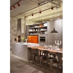 Lampada-LED-PAR20-6W-E27-Branca-Fria-Toplux---Ambiente