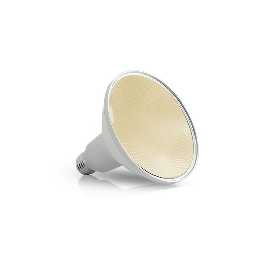 Lampada-LED-PAR30-9W-E27-Branca-Quente-Toplux
