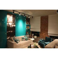 Lampada-LED-PAR30-9W-E27-Branca-Fria-Toplux---Ambiente