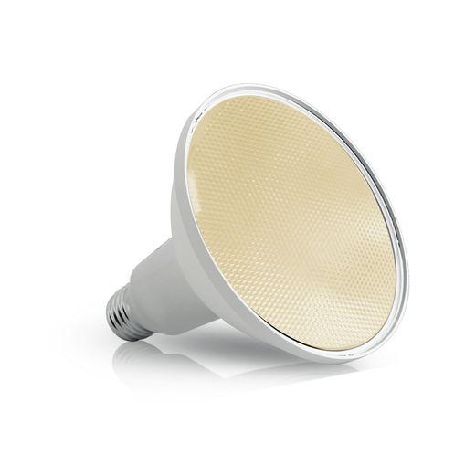 Lampada-LED-PAR38-12W-E27-Branca-Quente-Toplux