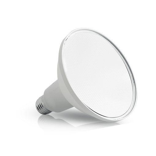 Lampada-LED-PAR38-12W-E27-Branca-Fria-Toplux