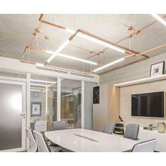 Lampada-Tubular-LED-T8-9W-Branca-Fria-60cm-Toplux---Ambiente
