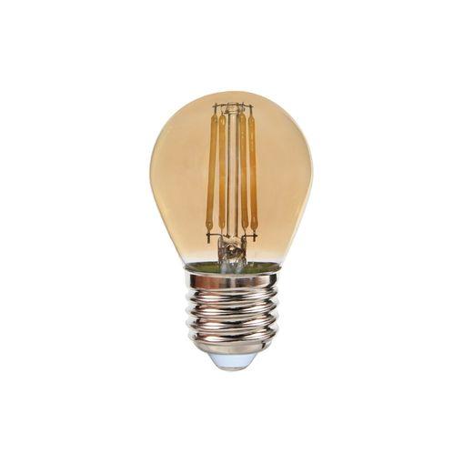 Lampada-Bolinha-Retro-LED-2W-E27-Toplux