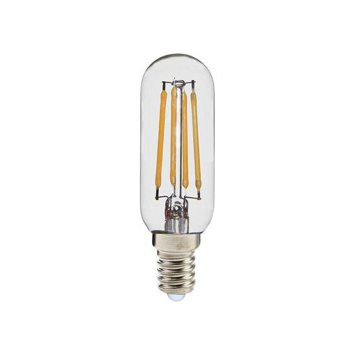 Lampada-Retro-LED-ST26-2W-E14-127V-Toplux