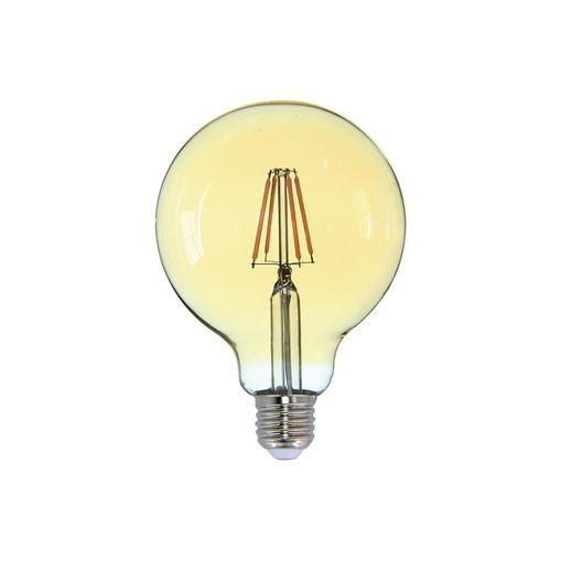 Lampada-Retro-LED-G80-4W-E27-Toplux
