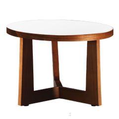 Mesa-de-Centro-de-Madeira-Imbuia-com-Tampo-de-Vidro-Branco-53cm-Midten