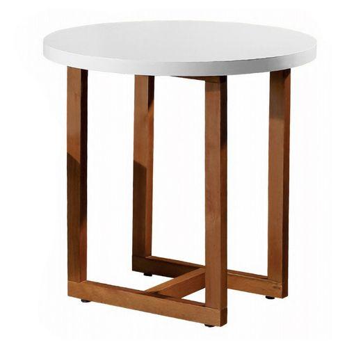 Mesa-de-Centro-de-Madeira-Imbuia-Branco-60cm-Hoyde