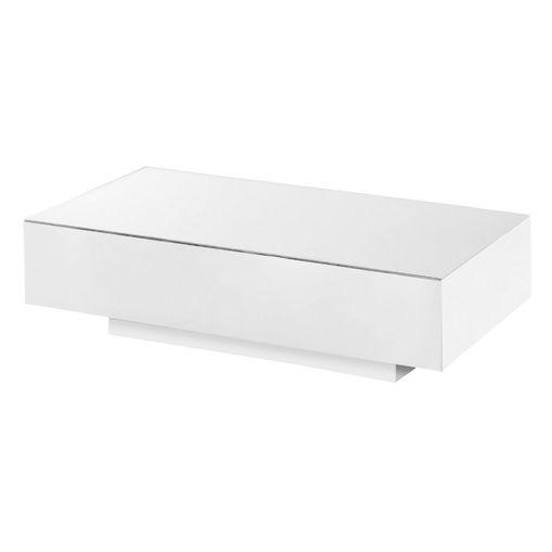 Mesa-de-Centro-Branca-com-Tampo-de-Vidro-Branco-100m-Iki