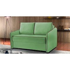 Sofa-Cama-2-Lugares-com-Bau-Verde-143m-Torla-Ambiente