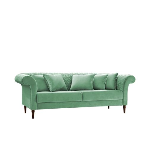 Sofa-3-Lugares-Tiffany-em-Veludo-226m-Magnolia