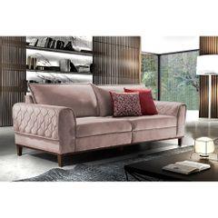 Sofa-3-Lugares-Rose-em-Veludo-204m-Apus-Ambiente