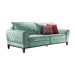 Sofa-3-Lugares-Tiffany-em-Veludo-204m-Apus