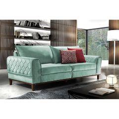 Sofa-3-Lugares-Tiffany-em-Veludo-204m-Apus-Ambiente