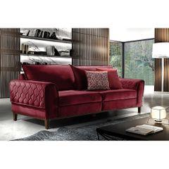 Sofa-3-Lugares-Bordo-em-Veludo-204m-Apus-Ambiente