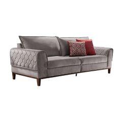 Sofa-3-Lugares-Chumbo-em-Veludo-204m-Apus
