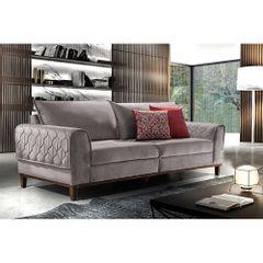 Sofa-3-Lugares-Chumbo-em-Veludo-204m-Apus-Ambiente