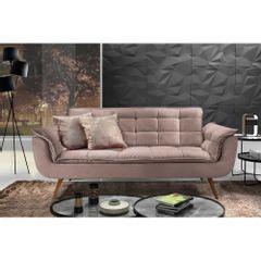 Sofa-2-Lugares-Rose-em-Veludo-176m-Taurus-Ambiente