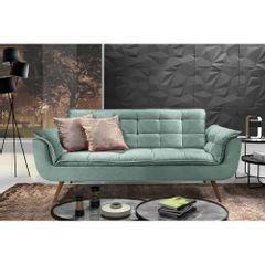 Sofa-2-Lugares-Tiffany-em-Veludo-176m-Taurus-Ambiente
