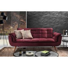 Sofa-2-Lugares-Bordo-em-Veludo-176m-Taurus-Ambiente
