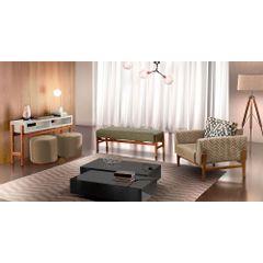 Recamier-Decorativo-Fendi-em-Veludo-138m-Unik-Ambiente
