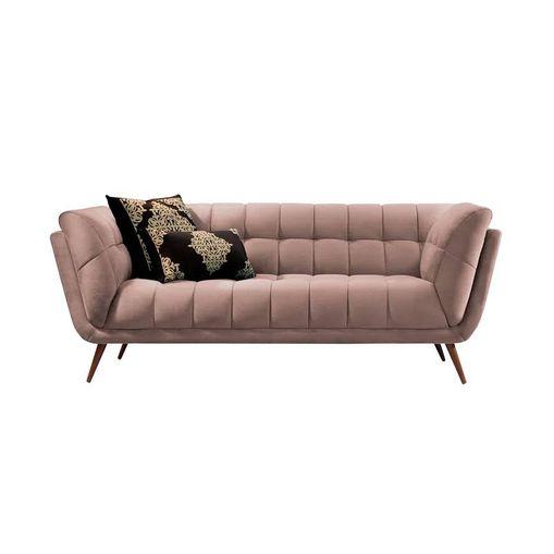 Sofa-2-Lugares-Rose-em-Veludo-177m-Hortensia