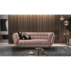 Sofa-2-Lugares-Rose-em-Veludo-177m-Hortensia-Ambiente