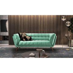 Sofa-2-Lugares-Tiffany-em-Veludo-177m-Hortensia-Ambiente