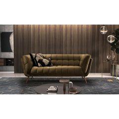 Sofa-2-Lugares-Tabaco-em-Veludo-177m-Hortensia-Ambiente