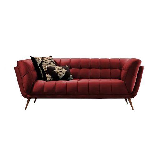 Sofa-2-Lugares-Bordo-em-Veludo-177m-Hortensia