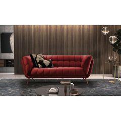 Sofa-2-Lugares-Bordo-em-Veludo-177m-Hortensia-Ambiente