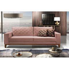 Sofa-2-Lugares-Rose-em-Veludo-164m-Dalia-Ambiente