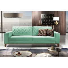 Sofa-2-Lugares-Tiffany-em-Veludo-164m-Dalia-Ambiente