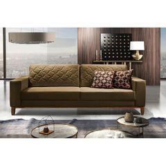 Sofa-2-Lugares-Tabaco-em-Veludo-164m-Dalia-Ambiente