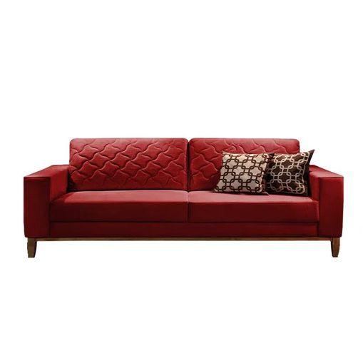 Sofa-2-Lugares-Bordo-em-Veludo-164m-Dalia