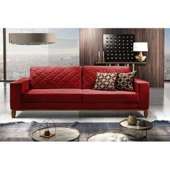Sofa-2-Lugares-Bordo-em-Veludo-164m-Dalia-Ambiente