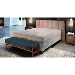 Recamier-Decorativo-Azul-em-Veludo-138m-Simon-Ambiente