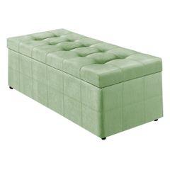 Recamier-Bau-Verde-em-Veludo-138m-Clark