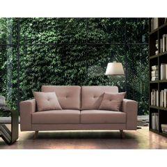 Sofa-2-Lugares-Rose-em-Veludo-164m-Maia-Ambiente