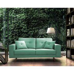 Sofa-2-Lugares-Tiffany-em-Veludo-164m-Maia-Ambiente