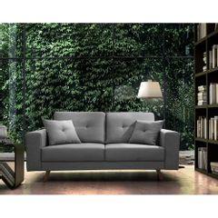 Sofa-2-Lugares-Chumbo-em-Veludo-164m-Maia-Ambiente