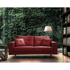 Sofa-2-Lugares-Bordo-em-Veludo-164m-Maia-Ambiente