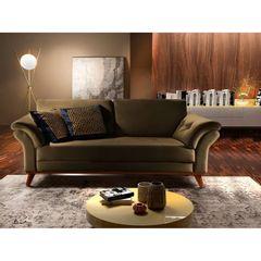 Sofa-2-Lugares-Tabaco-em-Veludo-174m-Lilac-Ambiente