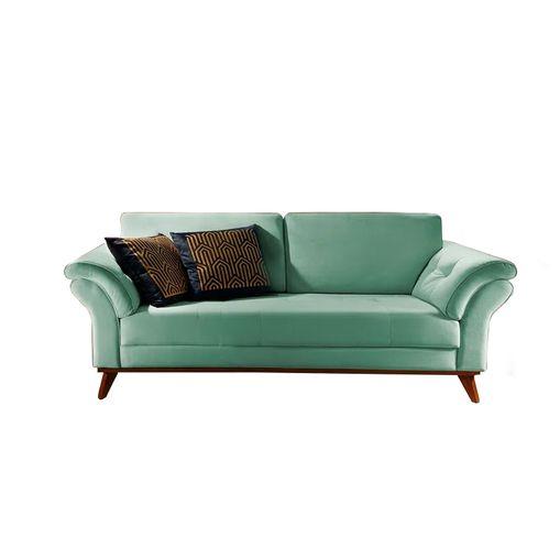 Sofa-2-Lugares-Tiffany-em-Veludo-174m-Lilac