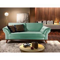 Sofa-2-Lugares-Tiffany-em-Veludo-174m-Lilac-Ambiente