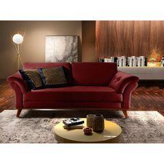 Sofa-2-Lugares-Bordo-em-Veludo-174m-Lilac-Ambiente