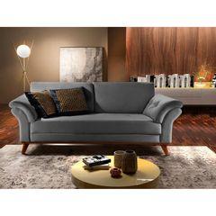Sofa-2-Lugares-Chumbo-em-Veludo-174m-Lilac-Ambiente