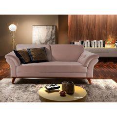 Sofa-2-Lugares-Rose-em-Veludo-174m-Lilac-Ambiente