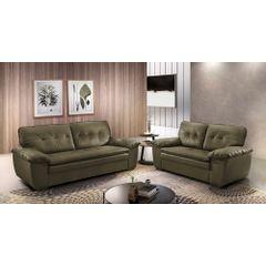 Sofa-2-Lugares-Fendi-em-Korano-162m-Scarpa-Ambiente